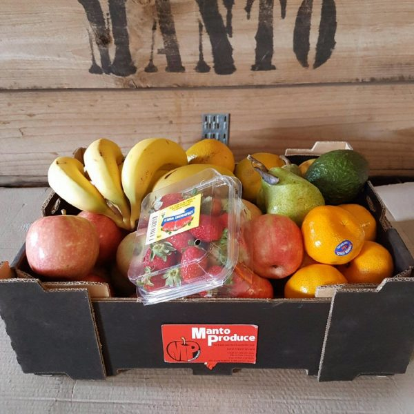 fruit42