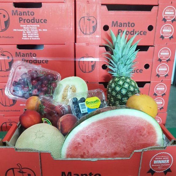 fruitplatterthumbnail